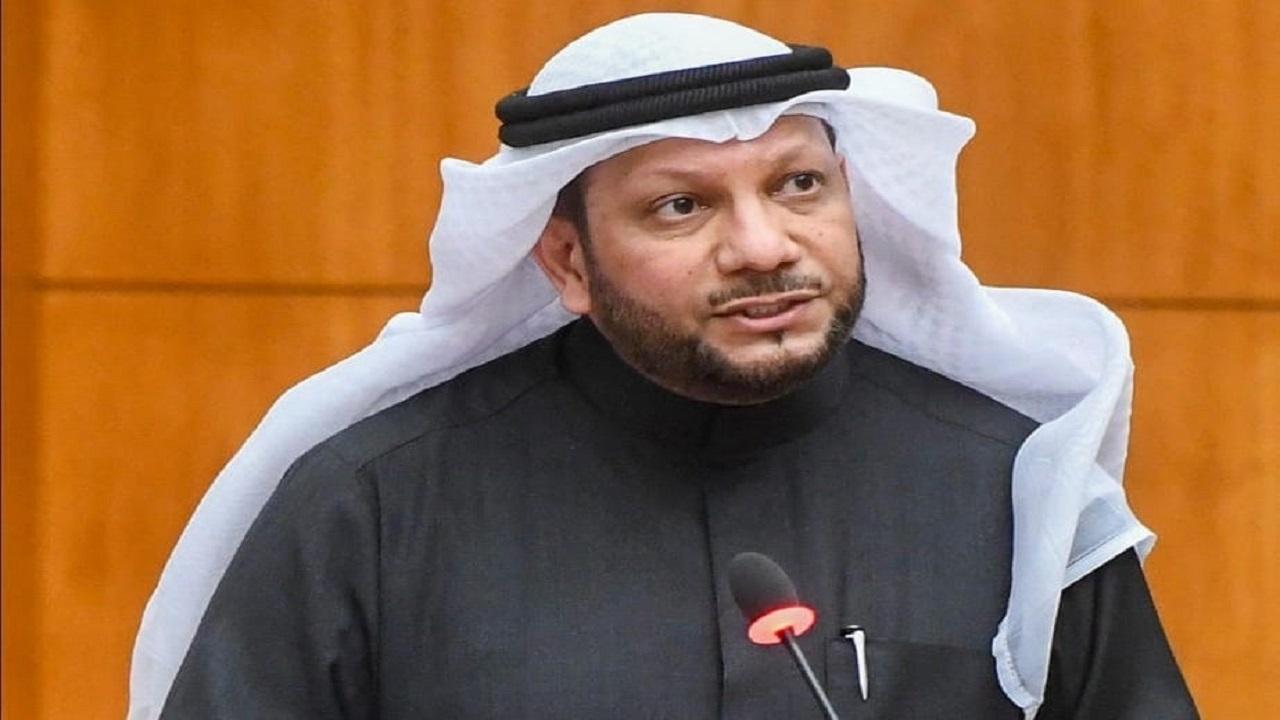 وزير المالية الكويتي: «لن نستطيع دفع رواتب بعد نوفمبر»