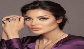 نادين نجيم تتراجع عن قرار الهجرة من لبنان