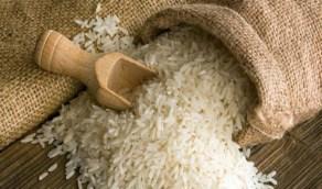 الخبراء يحذرون: تناول كميات كبيرة من الأرز قد يؤدي إلى الوفاة