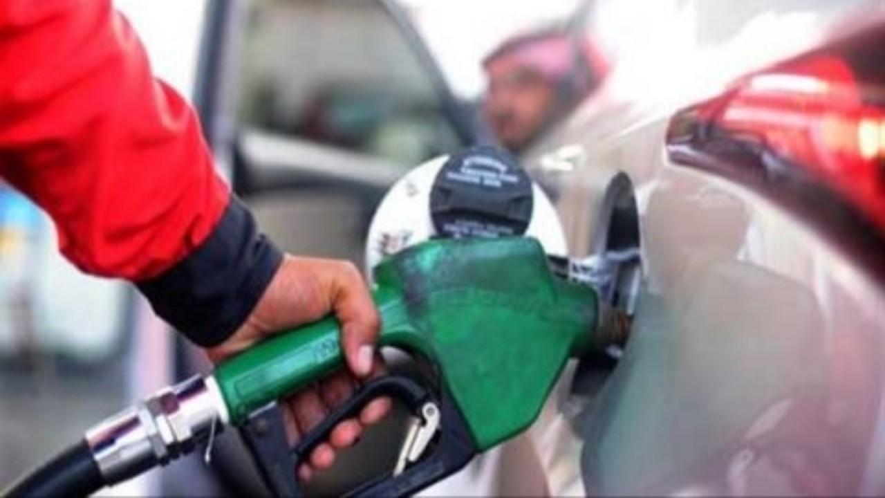 «أرامكو» تعلن أسعار البنزين لشهر أغسطس
