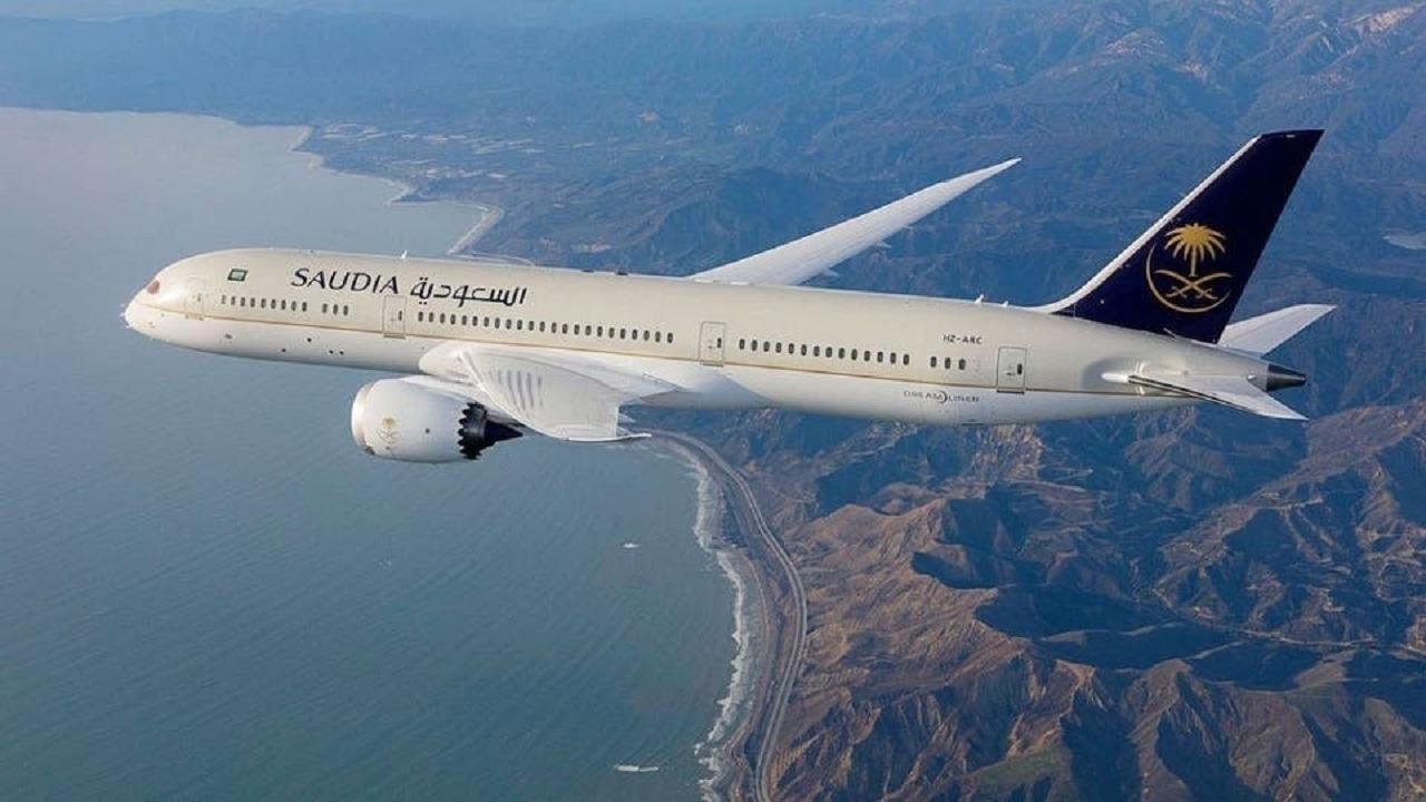 """تعليق """" الجوازات """" بشأن عودة الطيران الدولي الشهر القادم"""