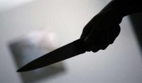4 أشخاص يقتلون صديقهم ويحرقون جثته بغرض السرقة!