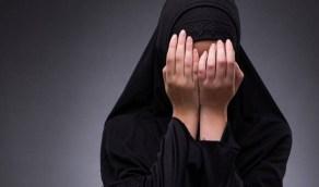 فيديو متداول لفتاة تدعي تعرضها للاغتصاب والتحرش على يد أخيها