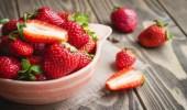 8 فوائد صحية للفراولة أبرزها تقوية المناعة