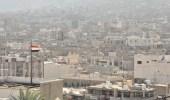 اليمن تحذّر من كارثة وشيكة تفوق مخاطرها انفجار مرفأ بيروت