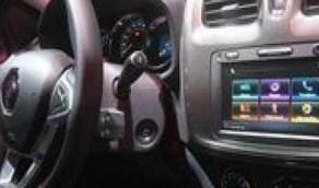 أسوأ الأزرار والمفاتيح في السيارات