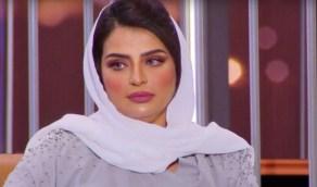 بالفيديو.. سبب تغير ملامح بدرو البراهيم خلال فترة زواجها
