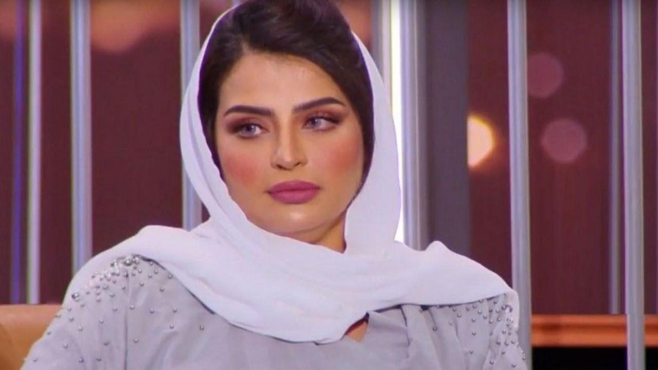 بالفيديو.. سبب تغير ملامح بدور البراهيم خلال فترة زواجها