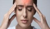 نصائح تساعد في علاج الصداع