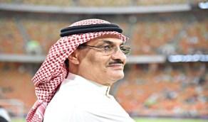 بالفيديو.. طارق كيال: مفاوضات جارية لعودتي إلى الأهلي