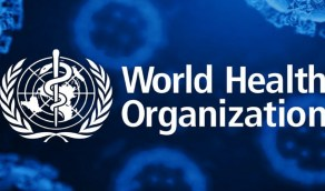 «الصحة العالمية» تحذر أطباء الأسنان من بعض العلاجات التي قد تسبب عدوى «كورونا»