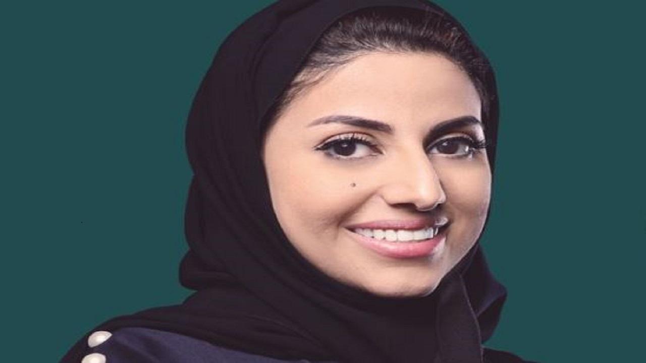 """إيناس الحنطي بعد اتهامها بالدعوة للتبرج: """" وش اللي قاعد يصير! """""""