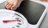 خطوات بسيطة لفقدان الوزن واستعادة الرشاقة بعد العيد