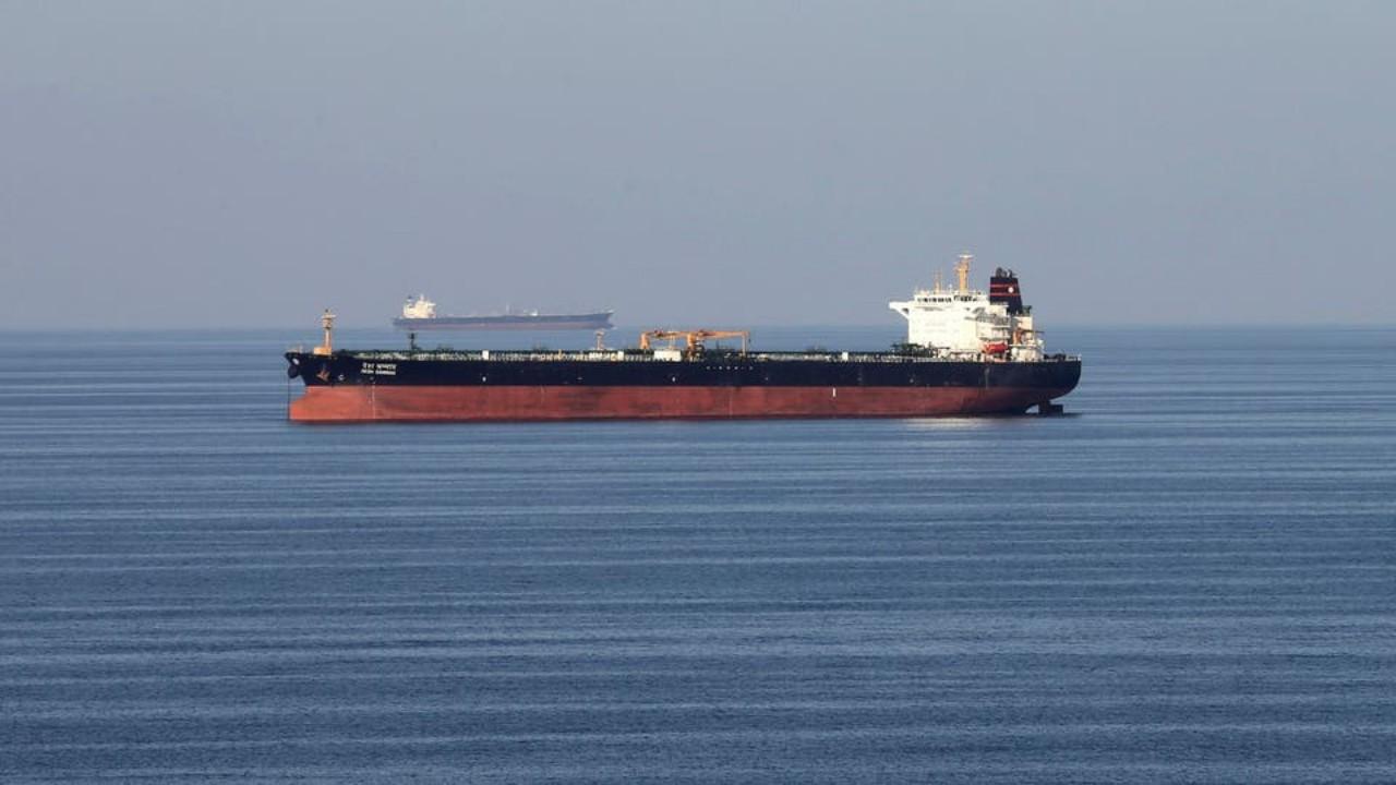 أمريكا تصادر 4 شحنات وقود إيرانية كانت في طريقها إلى فنزويلا