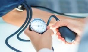 «الصحة» الثوم لا يسبب ارتفاع الضغط