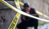 «خنق وذبح» خمسينية تقتل ابني زوجها بطريقة وحشية