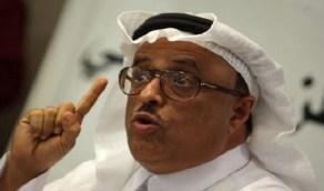 ضاحي خلفان: هل تخطط قطر لاغتيال الجبري وإلصاق التهمة بالمملكة؟