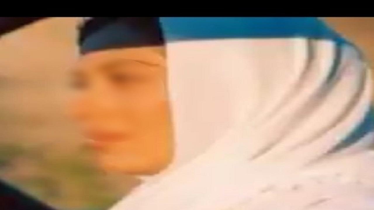 مطالب بالقبض على مواطنة أساءت للرسول ﷺ وللمملكة