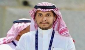 رد اتحاد الكرة على طلب النصر بشأن إعفاء رئيس لجنة الحكام