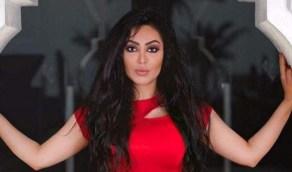 بالفيديو.. فوز الشطي حزينة بعد اتهامها في قضية غسيل الأموال