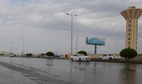 مدني جازان يجدد تحذيراته من استمرار مخاطر التقلبات الجوية