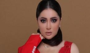 شاهد.. أمينة العلي: «مشكلتي أن أنوثتي طاغية»