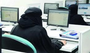 منع صاحب العمل من إنذار أو فصل المرأة العاملة أثناء فترة حملها ووضعها