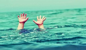 خطوات تمكنك من إنقاذ الشخص الغريق في حمام سباحة أو في البحر