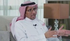 القطاع الصناعي يوظف 471 سعودي ويستغنى عن 1904 وافد رغم «كورونا»