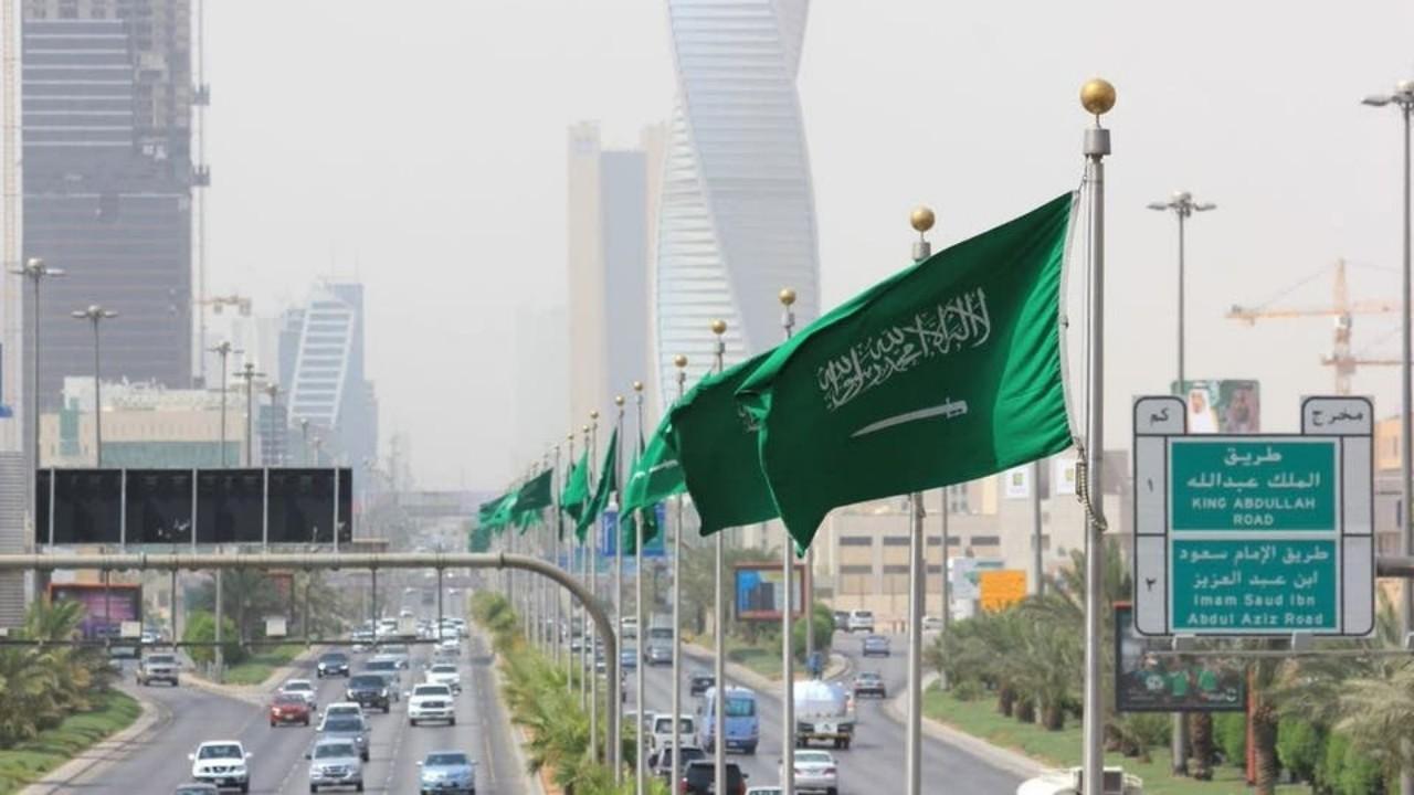 رفع توقعات صندوق النقد الدولي بشأن نمو اقتصاد المملكة