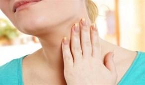 5علامات تنذر بمرض خطير شائع بين النساء