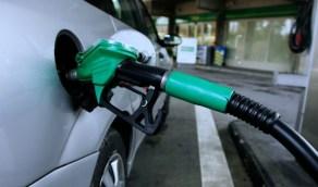 أعراض تشير إلى تلف مضخة الوقود