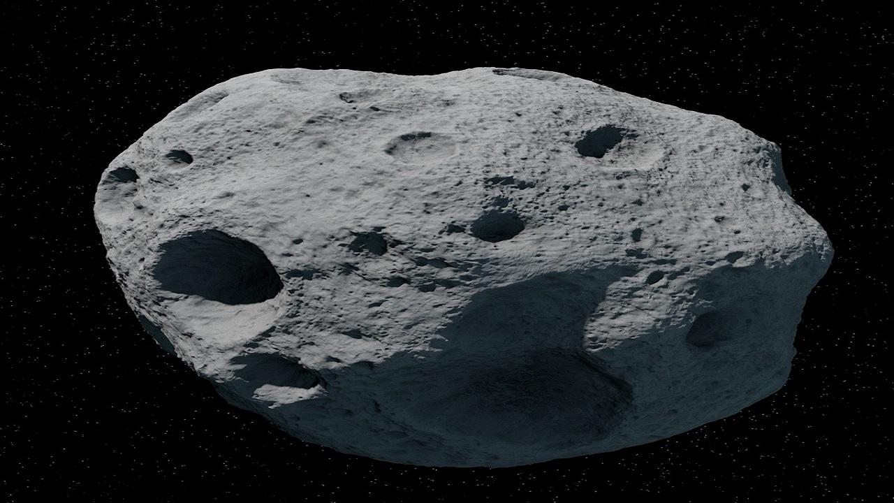 """فلكية جدة: """"كويكب نوفمبر"""" لا يشكل تهديدًا"""