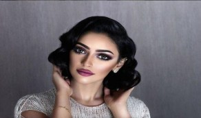 إصابة الفنانة الكويتية شوق الهادي بكورونا