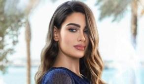 بالفيديو.. روان بن حسين تصف نفسها بالـ«غبية»