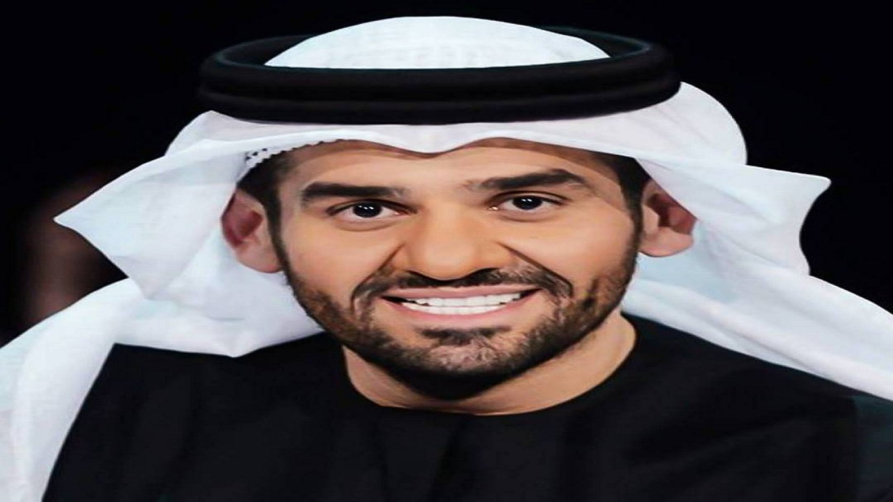 بعد وصفه بنذير الشؤوم وسم يدعم حسين الجسمي