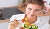 الوصايا العشر للحفاظ على صحة الجهاز الهضمي