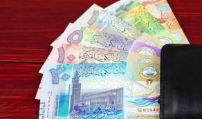 التحقيقات مع البدون سعد التميمي المتهم بغسيل الأموال تكشف تفاصيل مثيرة