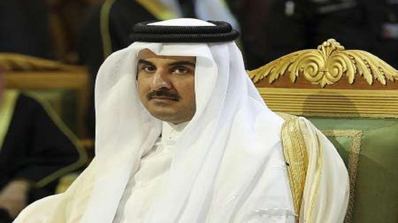 تقارير تكشف تورط النظام القطري بتمويل شحنات لحزب الله اللبناني