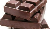 دراسة حديثة تثبت علاقة بين تناول الكثير من الشوكولا وسرطان الأمعاء