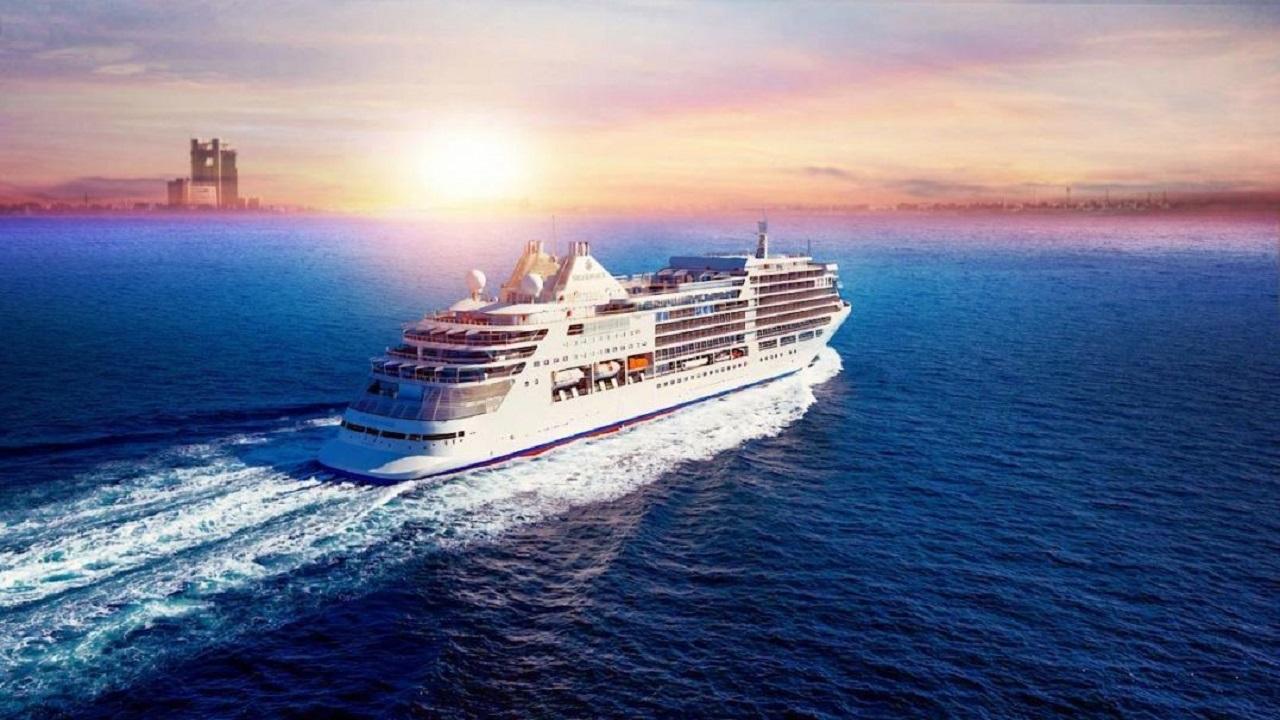 «هيئة السياحة» تتيح فرصة اكتشاف سواحل البحر الأحمر عبر رحلات سفن «كروز»