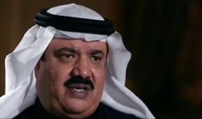عضو بالشورى: ازدواجية المعايير في اتفاق الإمارات واسرائيل تصيبني بالغثيان !