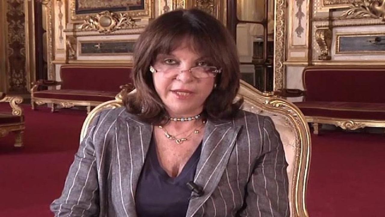 فرنسا تطالب بفرض رقابة على أموال المساعدات الذاهبة إلى لبنان