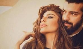 ليلى اسكندر تثير حيرة متابعيها بشأن طلاقها (فيديو)