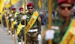 الكشف عن مخزن نيترات الأمونيوم لحزب الله في ألمانيا