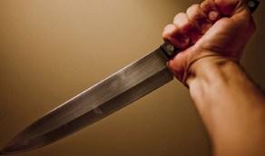 زوج يقتل زوجته بطريقة وحشية بعد خلاف على بيع منزلهما
