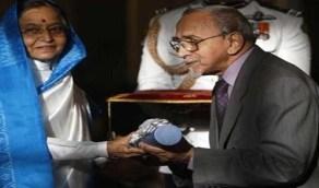 وفاة المخرج المسرحي إبراهيم القاضي