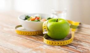 التخلص من الوزن الزائد على الطريقة اليابانية