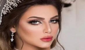 ملكة جمال العالم نهيلة باربي تحذف صورها من إنستجرام