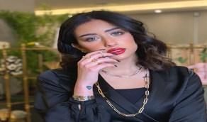 """فرح الهادي عن اتهامها في غسيل الأموال: """" كل دينار بحسابي حلال """""""